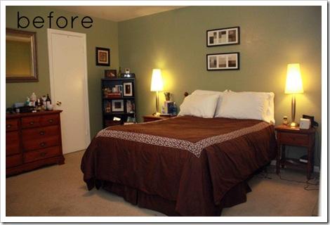 hálószoba átalakítás1
