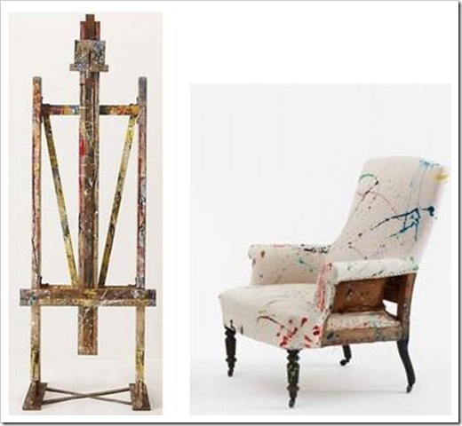 festőpaletta bútorok3