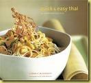 thaicookbook