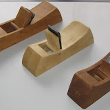 Handplanes