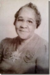 grama nellie