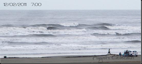 Cassino20110212 (1)
