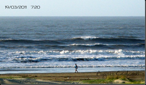 Cassino20110319 (2)