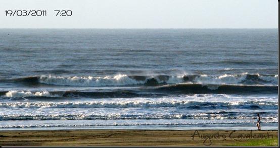 Cassino20110319 (3)