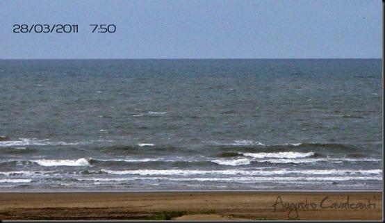 Cassino20110328 (1)