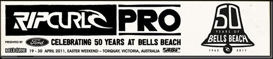 WCT_Bells_2011