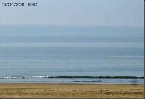Cassino20110413 (3)