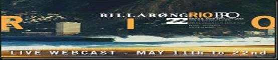 billabong_rio