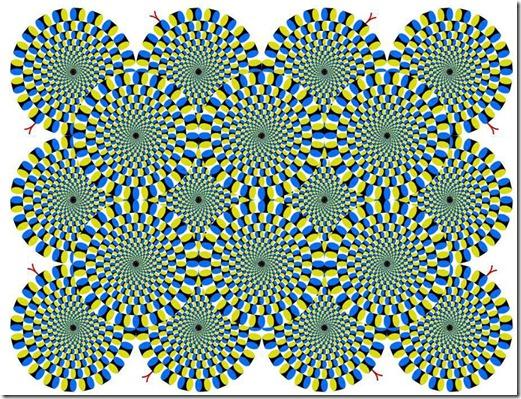 optical_illusions_8