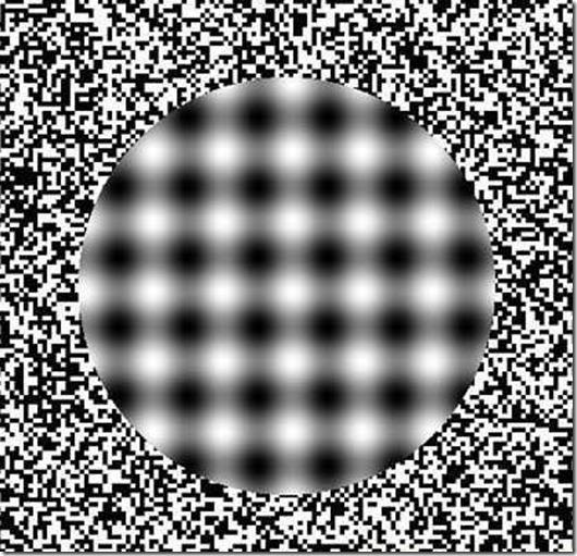 optical_illusions_7
