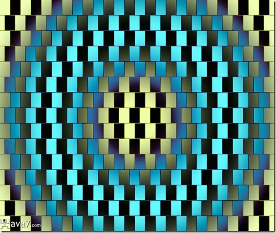 optical_illusions_1