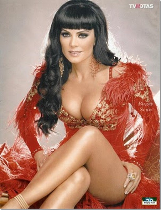 Maribel-Guardia-TV-Notas-4