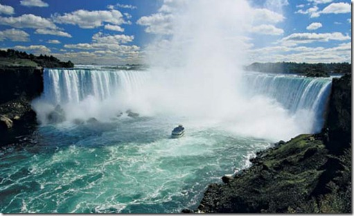 08-wd0809-largest-waterfall-in-n-amer