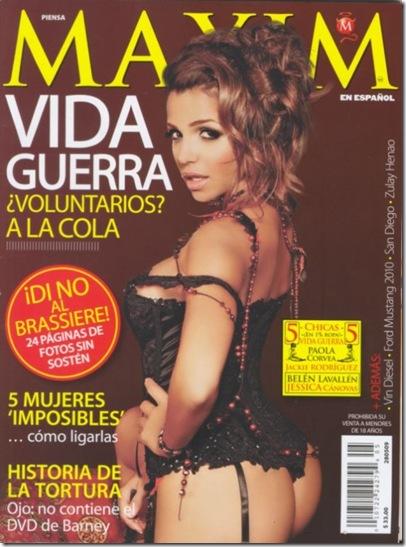 vida-guerra-maxim-yuhmm-1-565x763