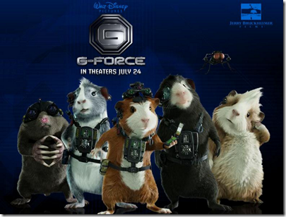 g-force_movie