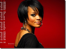 rihanna_photo_gallery_003