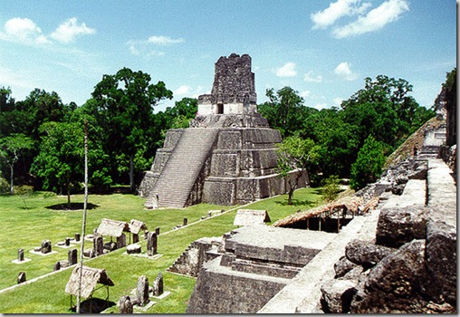 tikal2