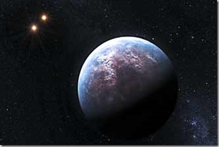 Hallan decenas de exoplanetas_1256166647390