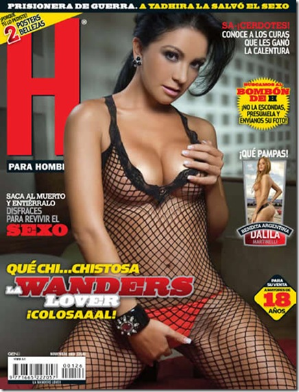 Wanders-Lover-Revista-H