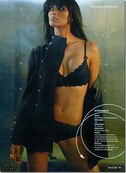 Nicole-Scherzinger-In-Maxim-002