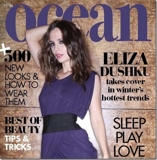 Eliza-Dushku-Ocean-Magazine-January-2010-1