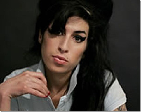 winehouseamyB