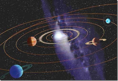 Sistema_solar2