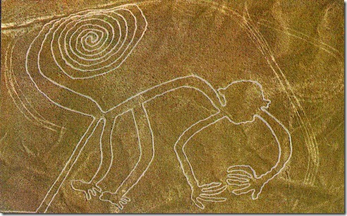 lineas-de-nazca
