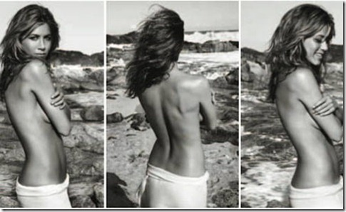 Jennifer-Aniston-Topless-Lolavie-Perfume-Ads