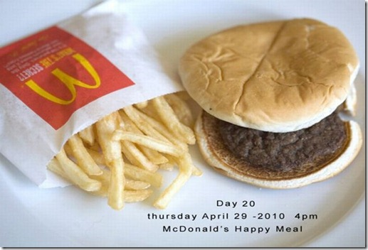 happy_meal_project_04[7]