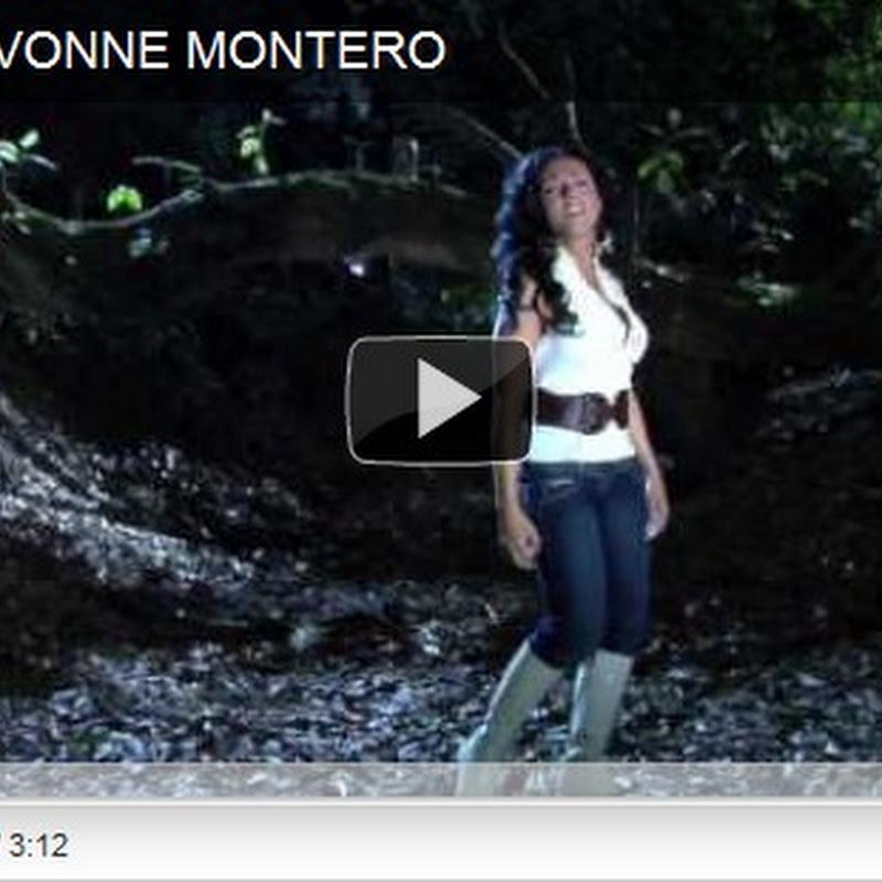 Fotos de Ivonne Montero y Robert Avellanet salen a la luz