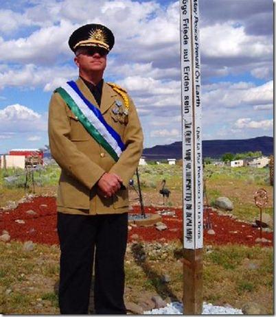 republic-of-molossia