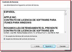 contrato_de_licencia_itunes