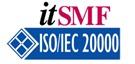 logo_iso20000
