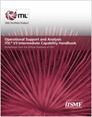 Operational-Support-and-Analysis-ITIL-V3-Intermediate-Capability-Handbook