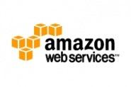 Servicios web de Amazon