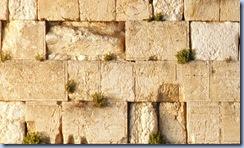 Western_wall_jerusalem_night