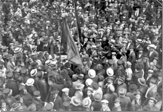 greve1917_I