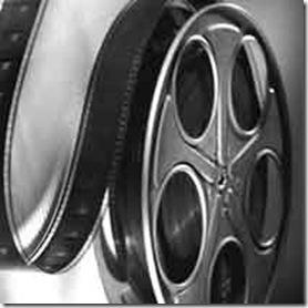 cine200