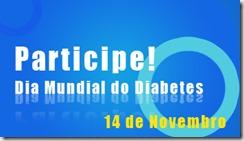 diadiabetes
