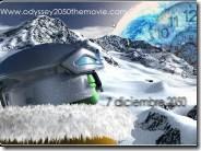 Odyssey2050_site