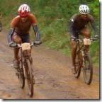bike140