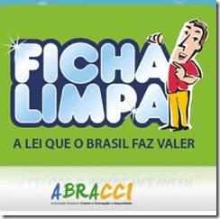 FichaLimpa