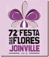 72_festa_das_flores