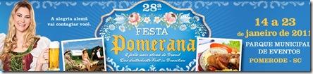 28FestaPomeranaII