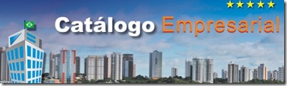 catalogoempresarial
