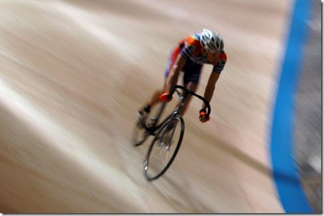 Dirk_BldrVelodrome_small_cropped_122208