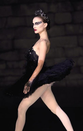 natalie portman thinspiration. Black Swan  epic thinspo