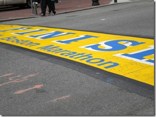 Boston 2010 004