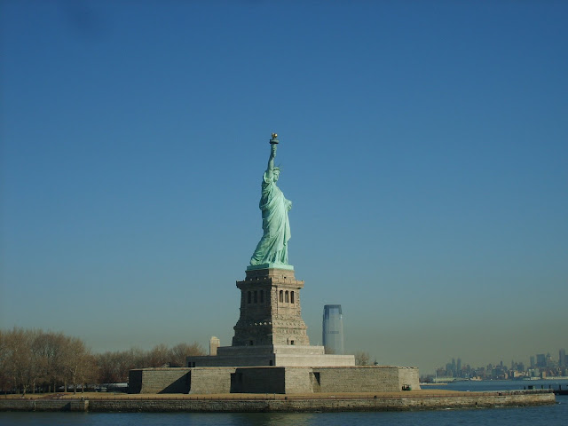 Liberty Holding